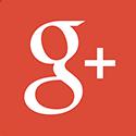 Nuesret Kaymaks GooglePlus Profile