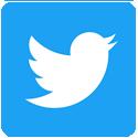 Nuesret KaymaksTwitter Kanal