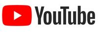 Nuesret Kaymaks Youtube Channel